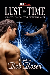 Lust_in_Time_Cover