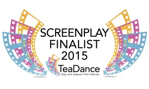 screenplayfinalist