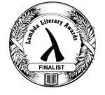 lambda finalist