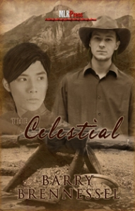 TheCelestial_200