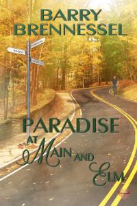 BB_Paradise_n_Main