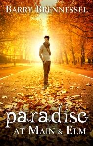 ParadiseAtMainElm_100dpi_cvr