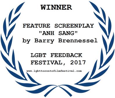 winner-ang sang - lgbt festival